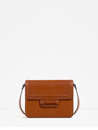 Zara Bags Fall Winter 2016 2017 Handbags For Women 16