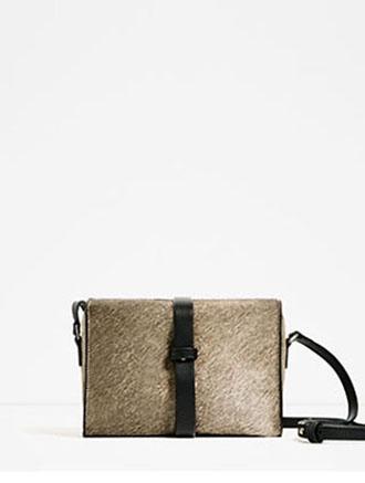 Zara Bags Fall Winter 2016 2017 Handbags For Women 17