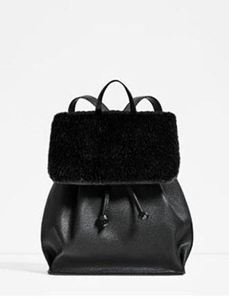 Zara Bags Fall Winter 2016 2017 Handbags For Women 18