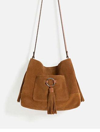 Zara Bags Fall Winter 2016 2017 Handbags For Women 19
