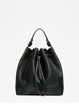 Zara Bags Fall Winter 2016 2017 Handbags For Women 20