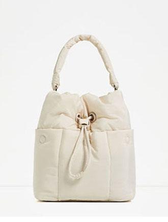 Zara Bags Fall Winter 2016 2017 Handbags For Women 21
