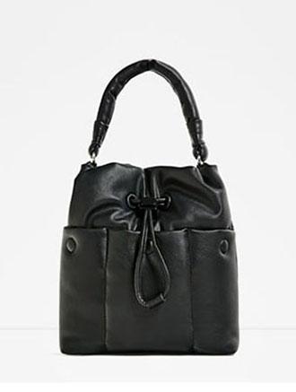 Zara Bags Fall Winter 2016 2017 Handbags For Women 22