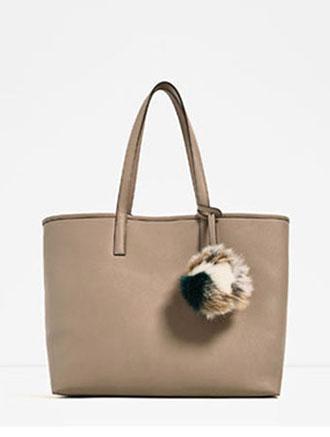 Zara Bags Fall Winter 2016 2017 Handbags For Women 23