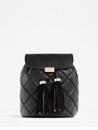 Zara Bags Fall Winter 2016 2017 Handbags For Women 24
