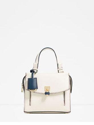 Zara Bags Fall Winter 2016 2017 Handbags For Women 26