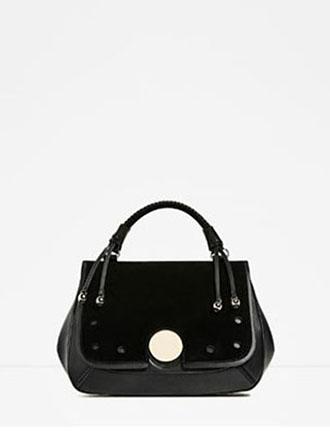 Zara Bags Fall Winter 2016 2017 Handbags For Women 27
