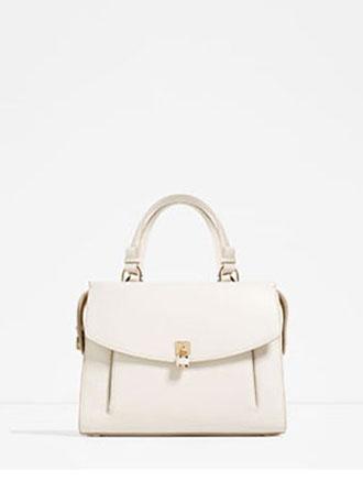 Zara Bags Fall Winter 2016 2017 Handbags For Women 28