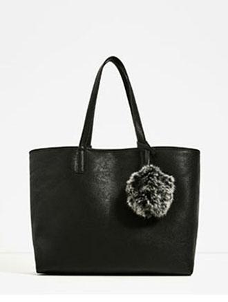 Zara Bags Fall Winter 2016 2017 Handbags For Women 29