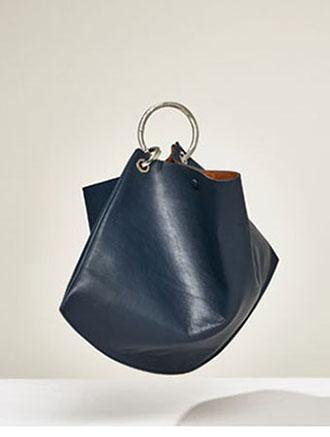 Zara Bags Fall Winter 2016 2017 Handbags For Women 3