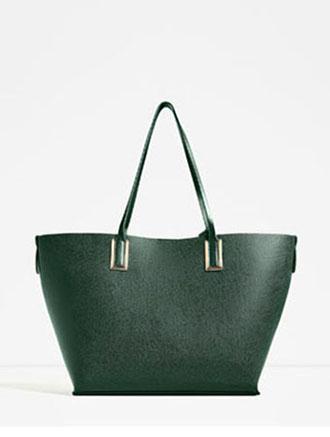 Zara Bags Fall Winter 2016 2017 Handbags For Women 30