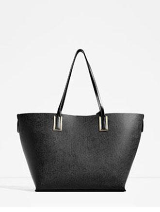 Zara Bags Fall Winter 2016 2017 Handbags For Women 31