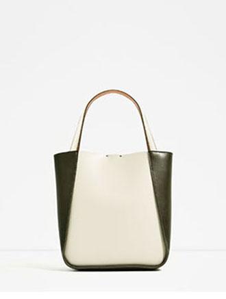 Zara Bags Fall Winter 2016 2017 Handbags For Women 32