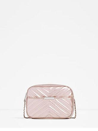 Zara Bags Fall Winter 2016 2017 Handbags For Women 33