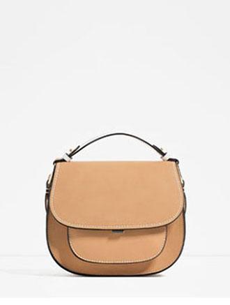 Zara Bags Fall Winter 2016 2017 Handbags For Women 34
