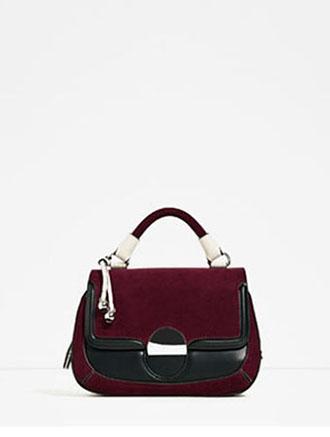 Zara Bags Fall Winter 2016 2017 Handbags For Women 35