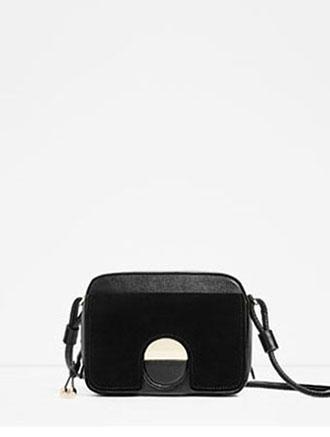 Zara Bags Fall Winter 2016 2017 Handbags For Women 36