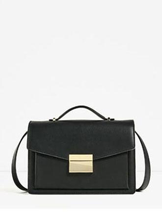 Zara Bags Fall Winter 2016 2017 Handbags For Women 38
