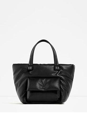 Zara Bags Fall Winter 2016 2017 Handbags For Women 39