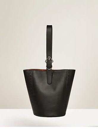 Zara Bags Fall Winter 2016 2017 Handbags For Women 4