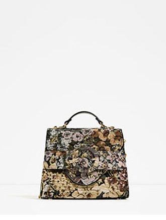 Zara Bags Fall Winter 2016 2017 Handbags For Women 40