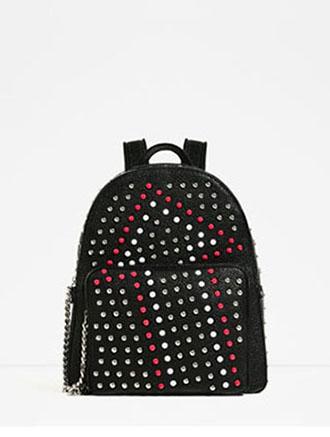 Zara Bags Fall Winter 2016 2017 Handbags For Women 41