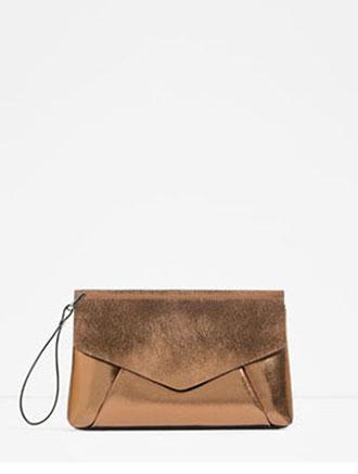 Zara Bags Fall Winter 2016 2017 Handbags For Women 42