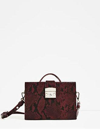 Zara Bags Fall Winter 2016 2017 Handbags For Women 43