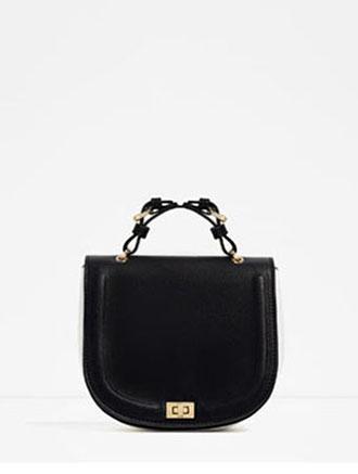 Zara Bags Fall Winter 2016 2017 Handbags For Women 44