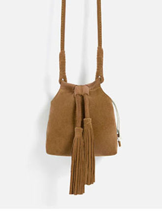 Zara Bags Fall Winter 2016 2017 Handbags For Women 45
