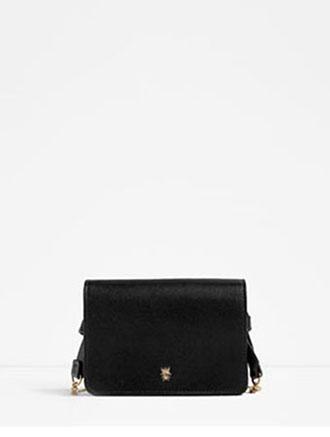 Zara Bags Fall Winter 2016 2017 Handbags For Women 46