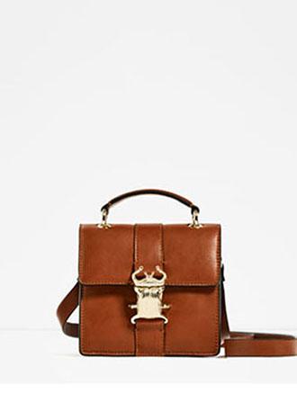Zara Bags Fall Winter 2016 2017 Handbags For Women 47