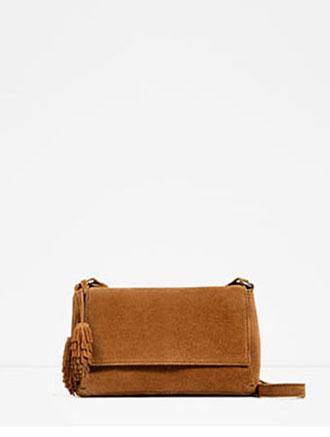 Zara Bags Fall Winter 2016 2017 Handbags For Women 48