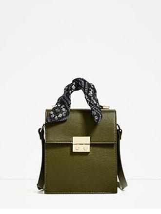 Zara Bags Fall Winter 2016 2017 Handbags For Women 49