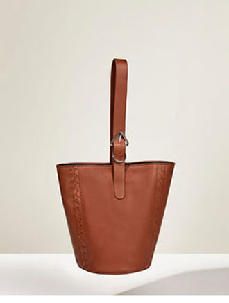 Zara Bags Fall Winter 2016 2017 Handbags For Women 5