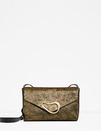 Zara Bags Fall Winter 2016 2017 Handbags For Women 50