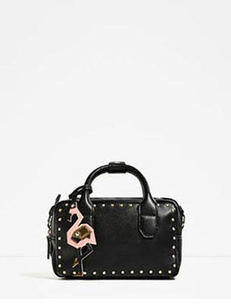 Zara Bags Fall Winter 2016 2017 Handbags For Women 51