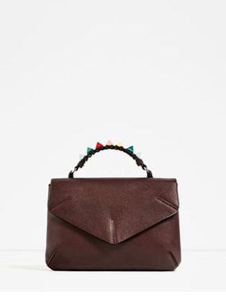 Zara Bags Fall Winter 2016 2017 Handbags For Women 52