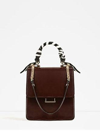 Zara Bags Fall Winter 2016 2017 Handbags For Women 53