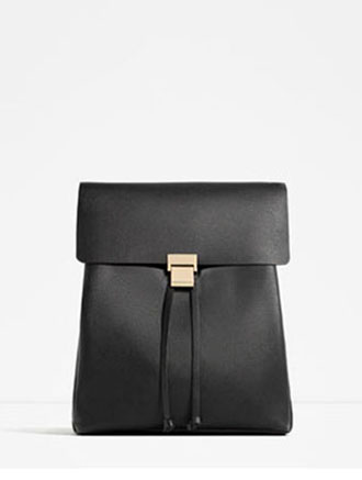Zara Bags Fall Winter 2016 2017 Handbags For Women 54
