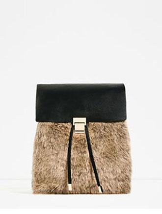 Zara Bags Fall Winter 2016 2017 Handbags For Women 55