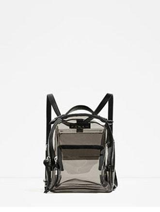 Zara Bags Fall Winter 2016 2017 Handbags For Women 56