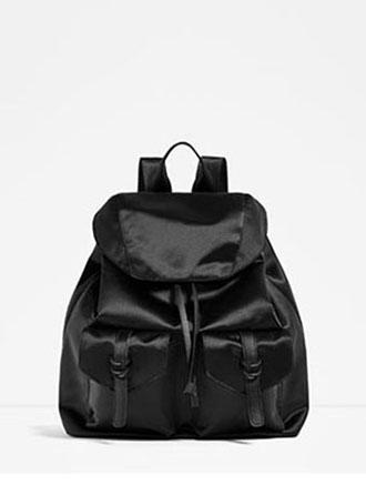 Zara Bags Fall Winter 2016 2017 Handbags For Women 57
