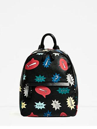 Zara Bags Fall Winter 2016 2017 Handbags For Women 58
