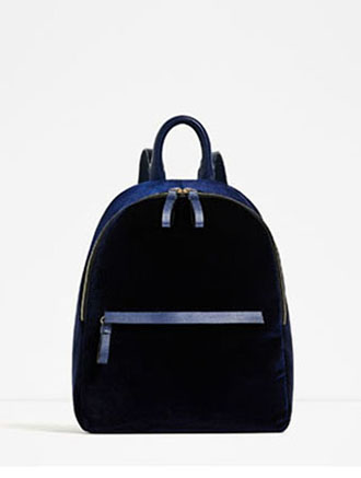 Zara Bags Fall Winter 2016 2017 Handbags For Women 59