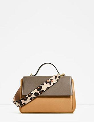 Zara Bags Fall Winter 2016 2017 Handbags For Women 6