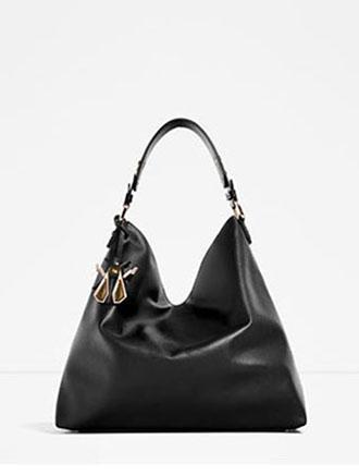 Zara Bags Fall Winter 2016 2017 Handbags For Women 60