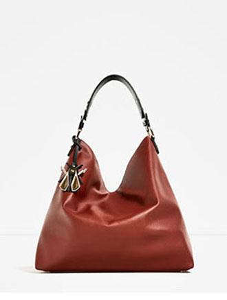 Zara Bags Fall Winter 2016 2017 Handbags For Women 61