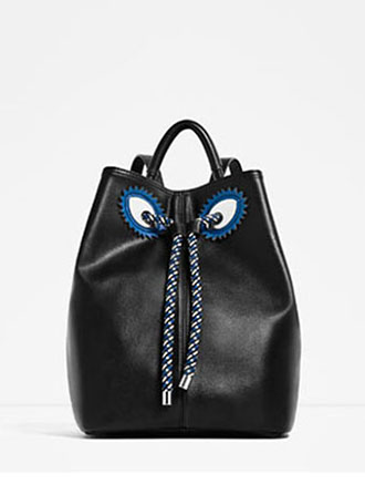 Zara Bags Fall Winter 2016 2017 Handbags For Women 62