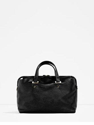 Zara Bags Fall Winter 2016 2017 Handbags For Women 63